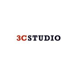 3CStudio profile