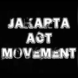 Jakarta Act Movement profile