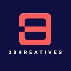 38kreatives profile