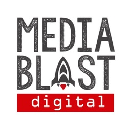 Mediablast Digital profile