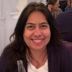 Balvinder Sandhu  profile
