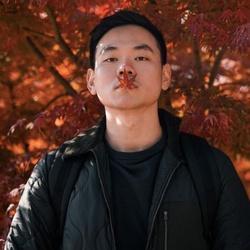 Alvin See profile