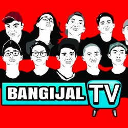 instagram sponsored content @bangijal_tv
