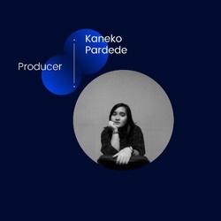 Kaneko profile