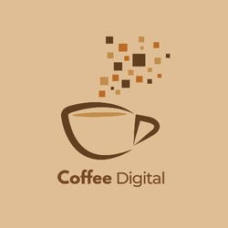 Coffee Digital Agency profile
