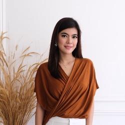 Raya Kohandi - @rayakohandi244 profile
