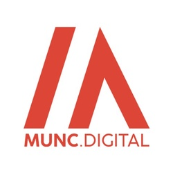 Munc Digital profile