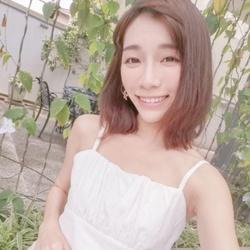 Edlyn Seow profile
