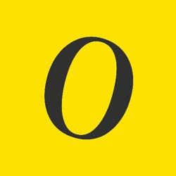 The Outsiders Co. profile