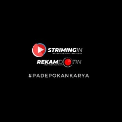 Rekamin_id profile
