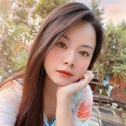 xincilovesyou profile