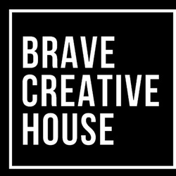 Brave Creative House profile