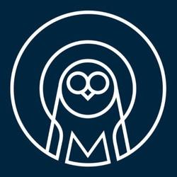 Studio Mune profile