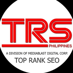 Top Rank SEO profile