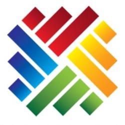 Kinema Productions profile