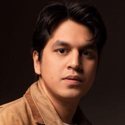 Kevin Julio profile