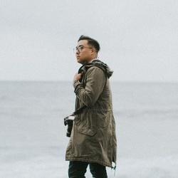 Joshua Garcia profile