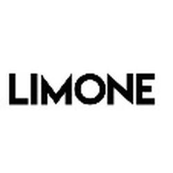 Limone profile