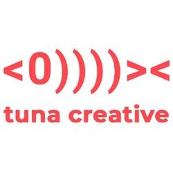 Tuna Creative profile