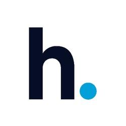 Hooman Design profile