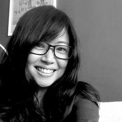 Sharon Lee | Krftco profile