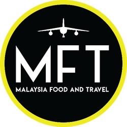 Malaysia Food & Travel profile