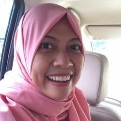 Ruisa Khoiriyah profile