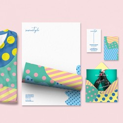 product_cover