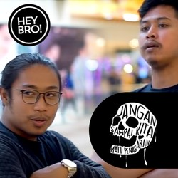 1 Sponsored Content - Mati Penasaran - HeyBroTV