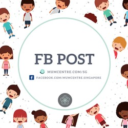 sponsored fb post (parenting) - mumcentre