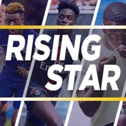 sponsored video content from dugout - rising stars