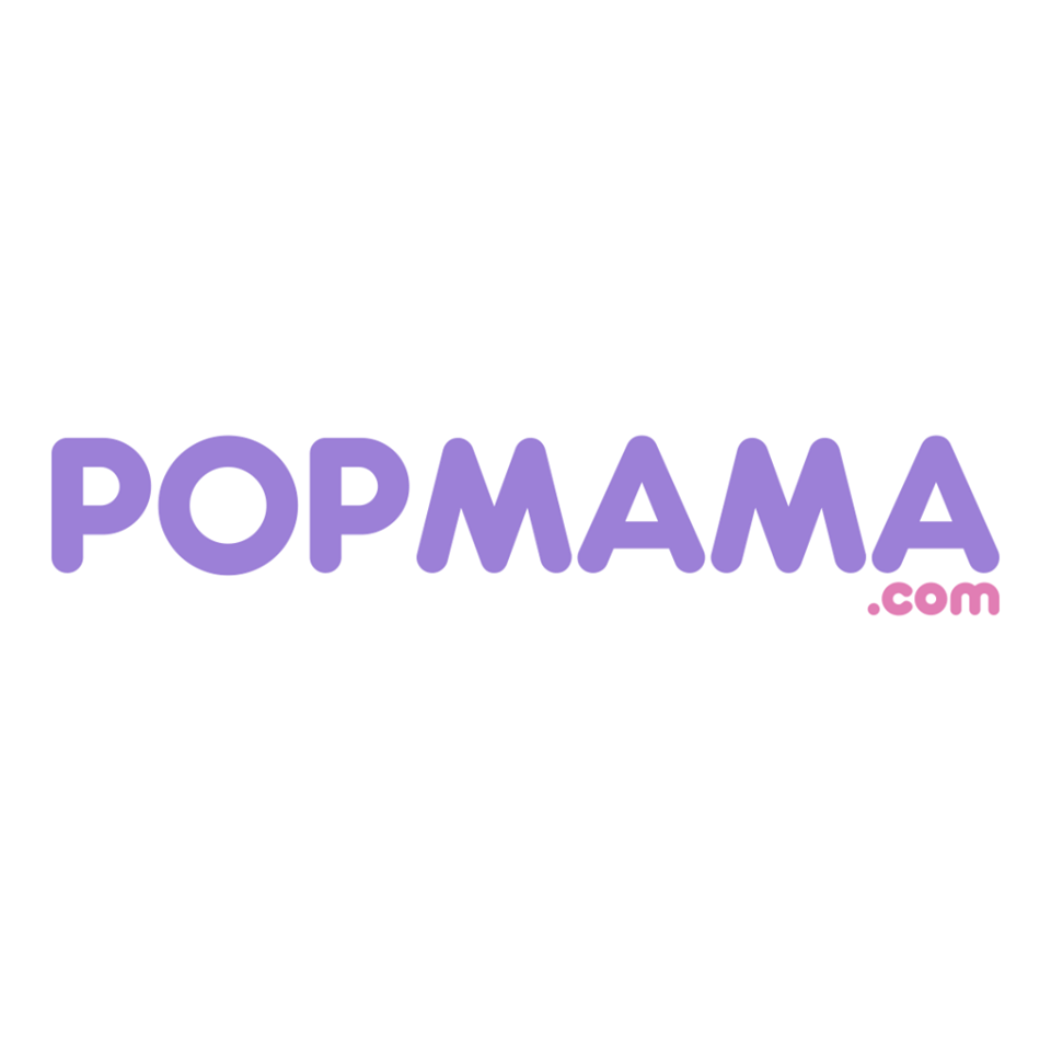 1 native editorial - popmama